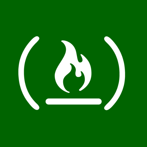 freeCodeCamp.org News icon