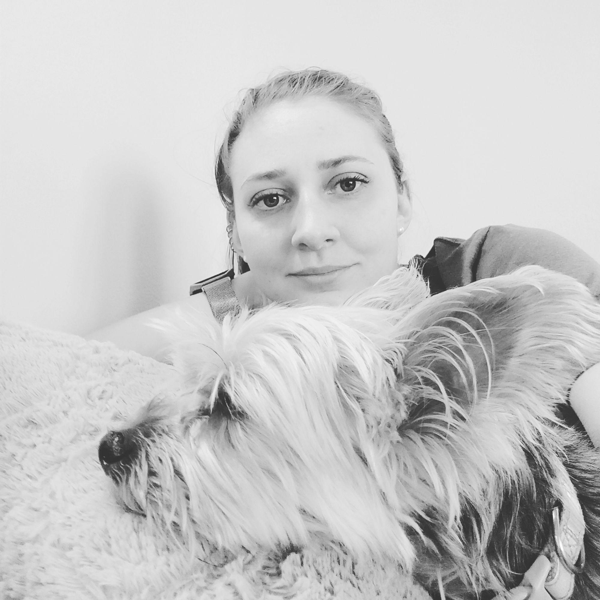 Podcast Episode 58: software developer and freeCodeCamp superstar Ariel Leslie