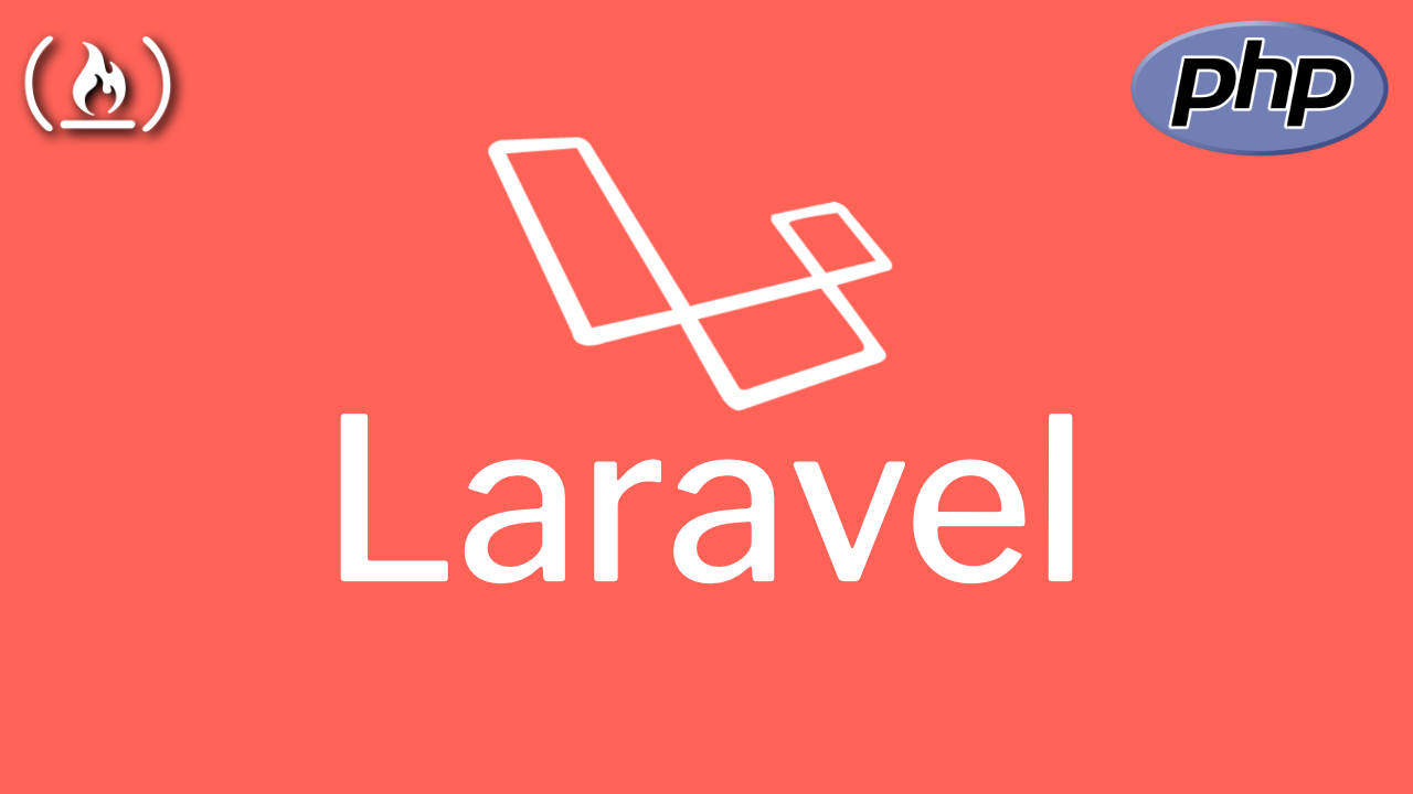 Learn Laravel by creating an Instagram clone