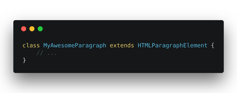 How to use web components to create gradient transitions - Div class background color ...