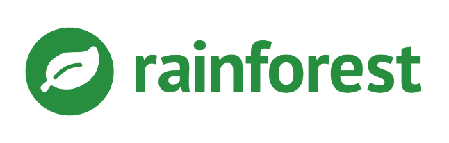 The Early Days of… RainforestQA