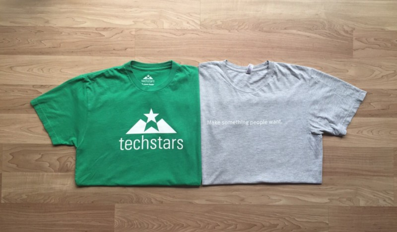 Startup Accelerator Comparison: Y Combinator VS Techstars