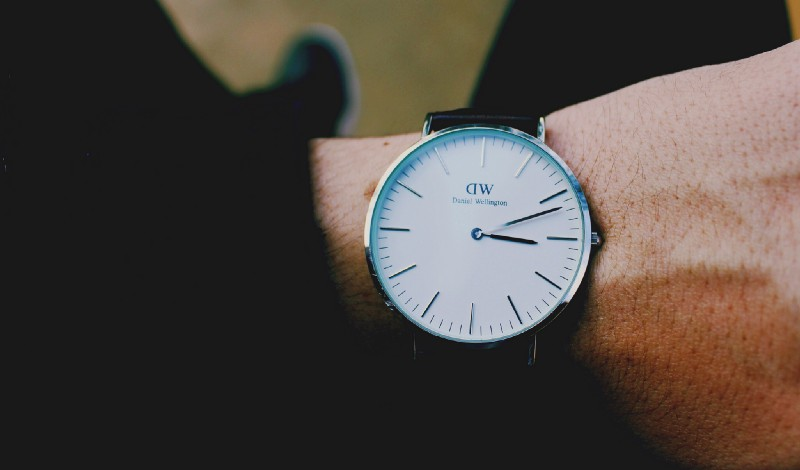 Learn Node.js by building a Timestamp Microservice app
