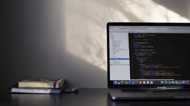 What I learned from my first ever software development internship