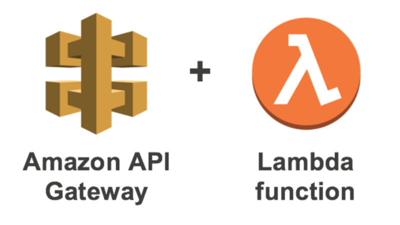 How to build real-time applications using WebSockets with AWS API Gateway and Lambda