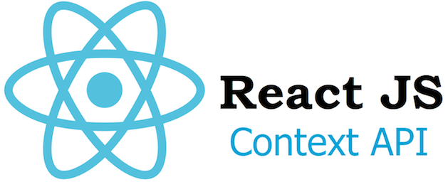 Clever React context tricks using Typescript — not Redux