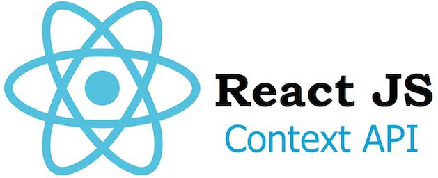 Clever React context tricks using Typescript — not Redux
