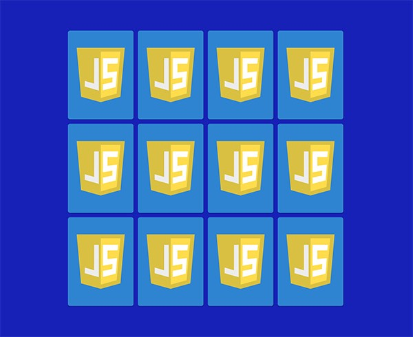 Memory Game in Vanilla JavaScript
