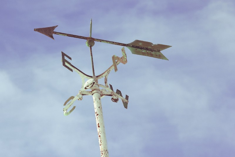 Feedback fail: discover the risk of Agile's data-driven Achilles heel