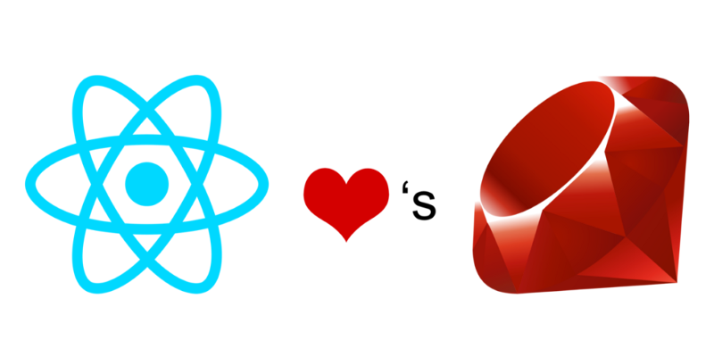 I became a Ruby on Rails and React contributor and you can too