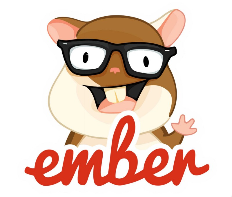 How to set up a Basic Ember.js app