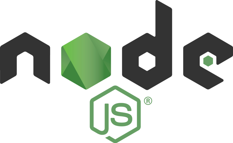 Contributing to Open Source isn't that hard: my journey to contributing to the Node.js project