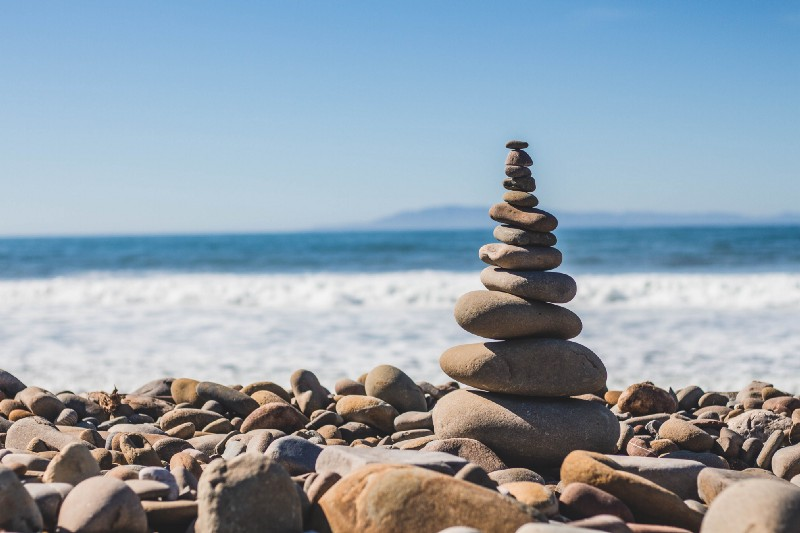 The JavaScript Call Stack - What It Is and Why It's Necessary