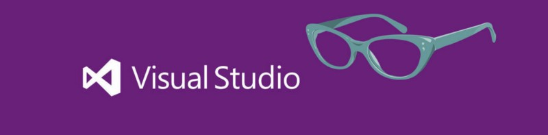 How to compile Sass files in Visual Studio and Webpack