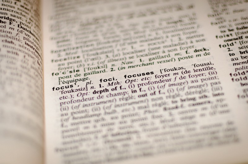 Learn to code like a Korean student learns English