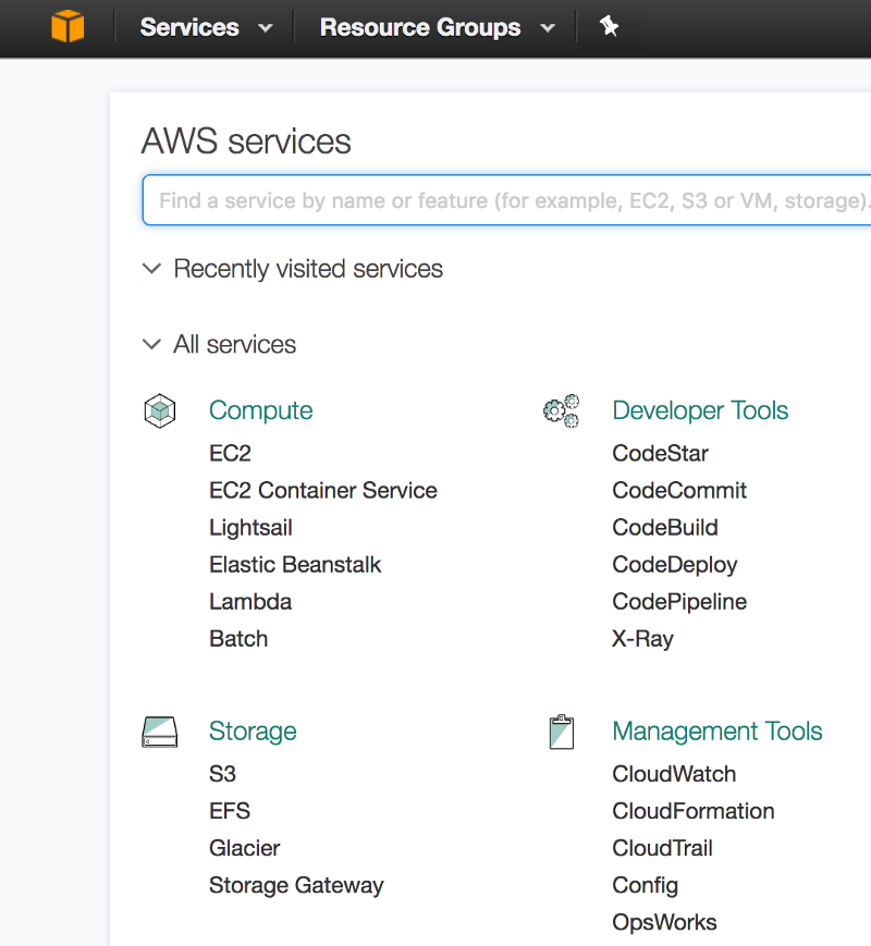 How to setup Continuous Deployment to AWS S3 using CircleCI