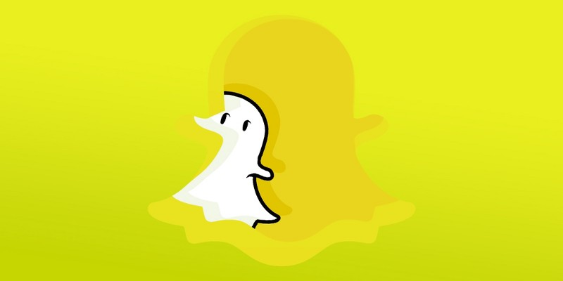 Lessons learned from getting a developer job at Snapchat