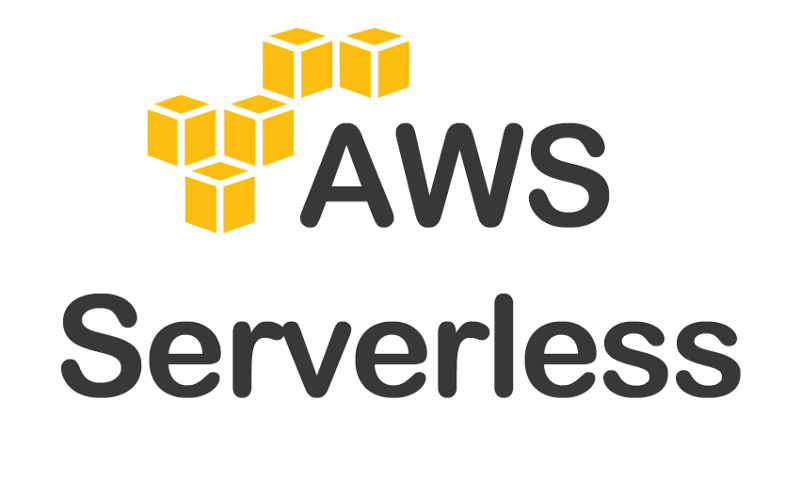 Going serverless with React and AWS Amplify Part 2: Creating And Using Serverless Services