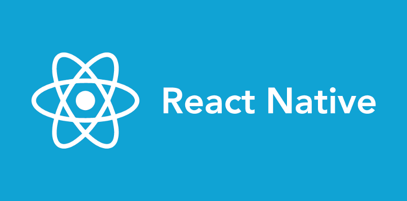 How to deliver a React Native app to the client
