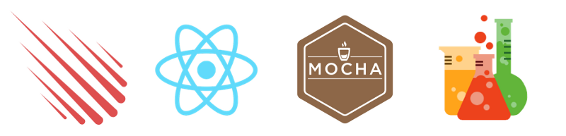 React Unit Testing with Mocha and Enzyme