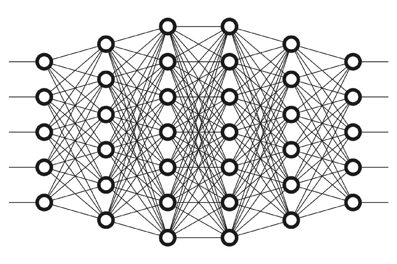 Want to know how Deep Learning works? Here's a quick guide for everyone.