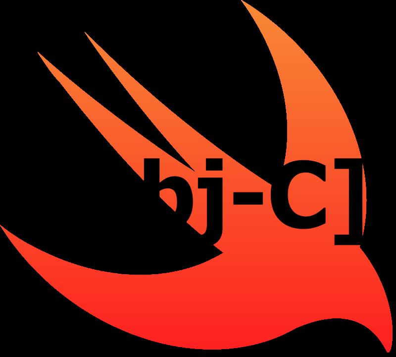 Swift - Developer News