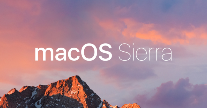 Upgrading to MacOS Sierra will break your SSH keys and lock you out