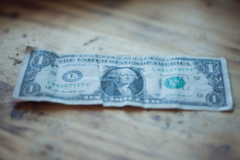 How to Launch and Scale Your Tech Product on a Shoestring Budget