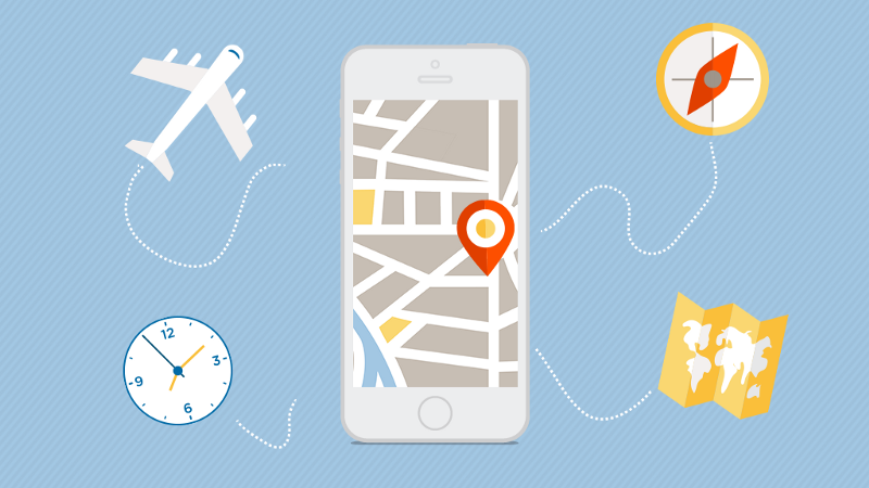 How To Develop a Successful Travel App Like Priceline, Expedia and Airbnb