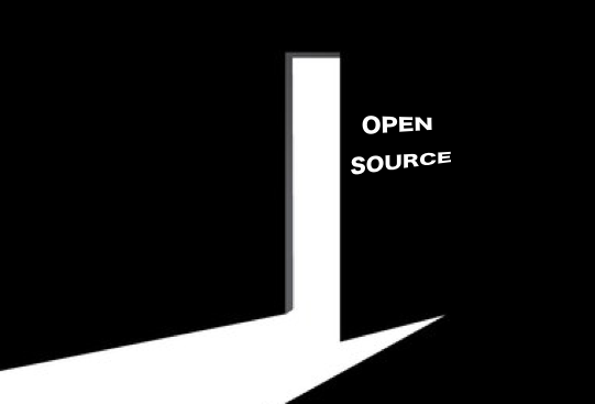 How I found my dream job by contributing to open source projects