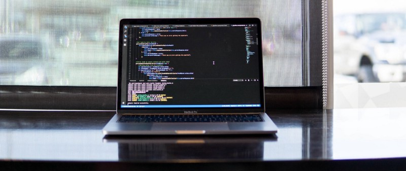 How to use Webpack with React: an in-depth tutorial