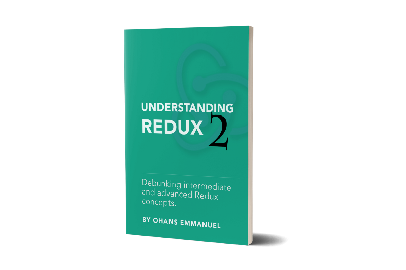Understanding Redux The World S Easiest Guide To Beginning Redux