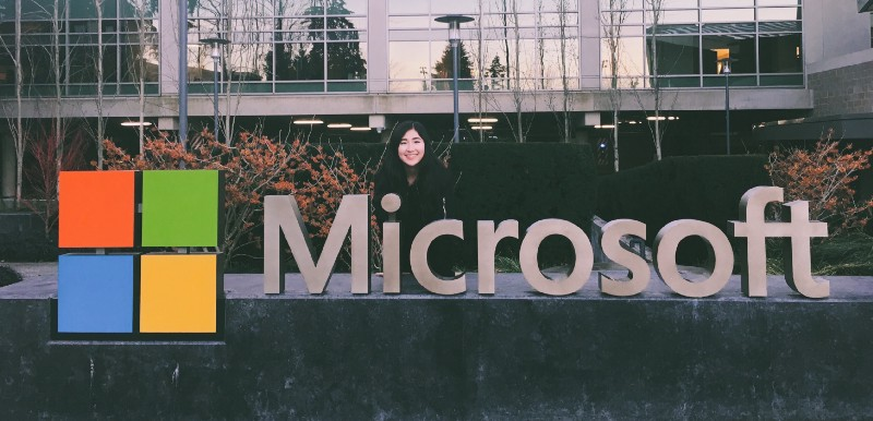 What I learned from flying to Seattle for Microsoft's final wave of