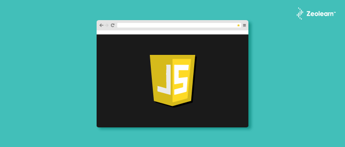 How to use ECMAScript modules to build modular components in JavaScript