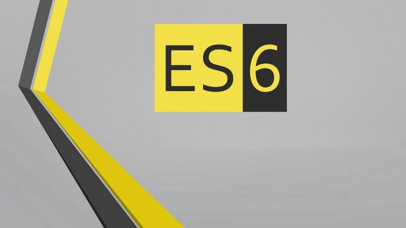 "5 JavaScript ""Bad"" Parts That Are Fixed In ES6"