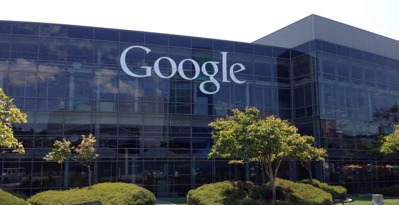 An Interview with Matt Loring, an engineer on Google's NodeJS Runtime team
