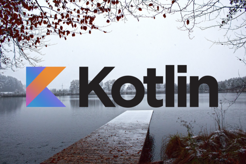 How to test exceptions in Kotlin with assertFailsWith