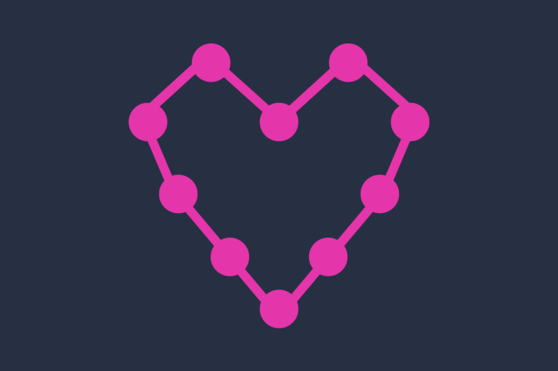 4 Reasons you should try out GraphQL today