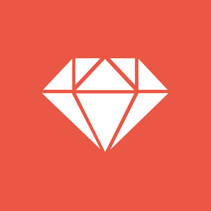 Idiomatic Ruby: writing beautiful code