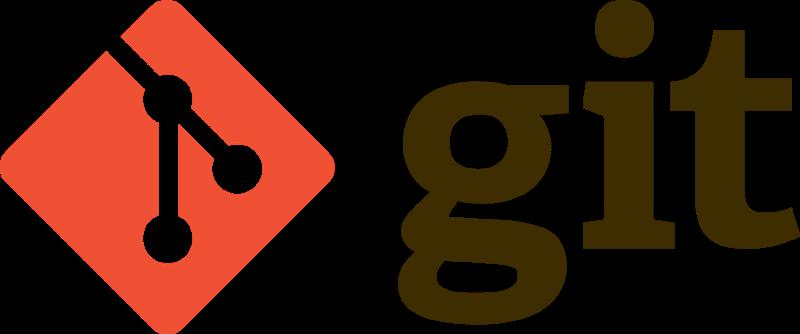 Create your own GitHub (kinda)