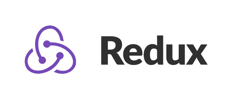 What's So Great About Redux?