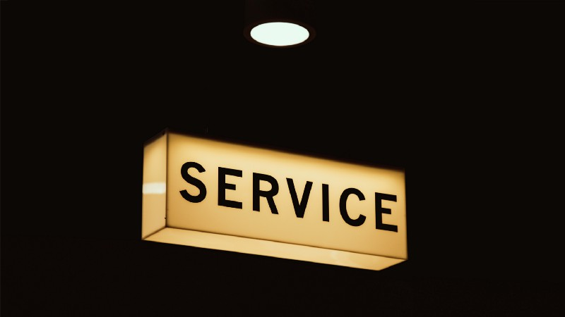 Service workers: the little heroes behind Progressive Web Apps
