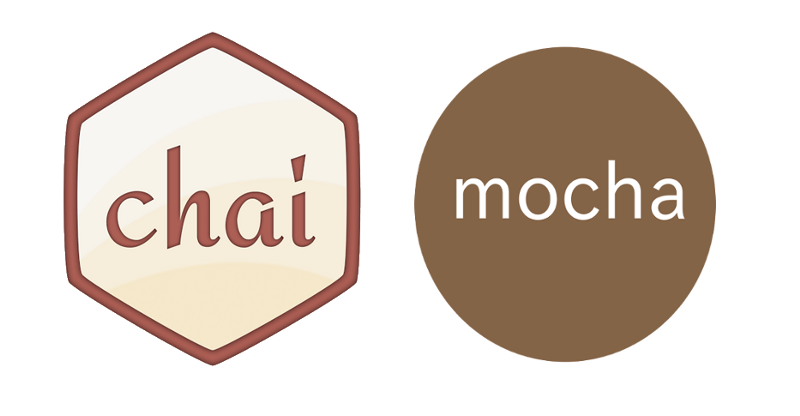 Let's test React components with TDD, Mocha, Chai, and jsdom
