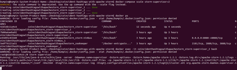 Apache Storm is awesome  This is why (and how) you should be