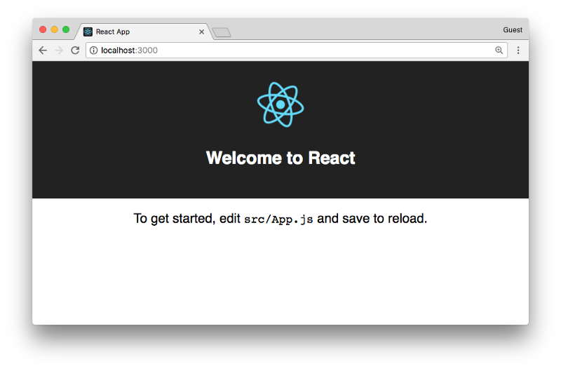 How to Build a Chat Application using React, Redux, Redux