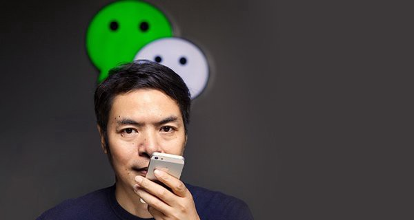 3 Winning Technology & Product Insights from WeChat's unconventional founder