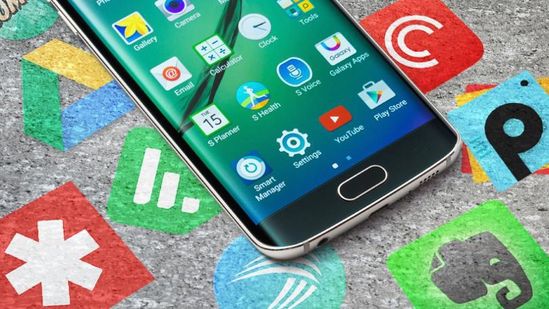 Are you developing an Android app? Here are the best frameworks to use.