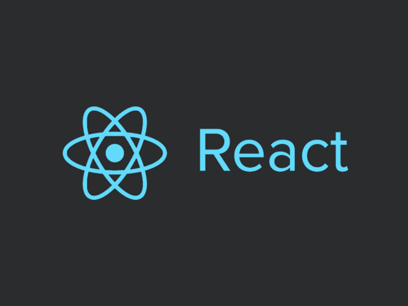 How to perform CRUD operations using React