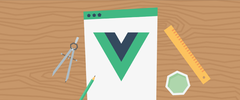 How to power up your website with Vue js and minimal effort