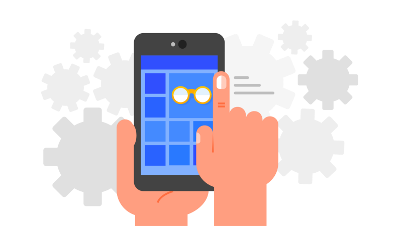 Progressive Web Apps: Bridging the gap between web and mobile apps
